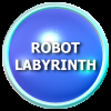 Robot Labyrinth