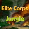Elite Corps: Jungle Mission